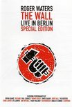 Roger Waters - The Wall Live In Berlin - Special Edition