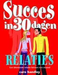 Relaties