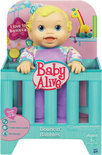 Baby Alive Hop Hop Hanna