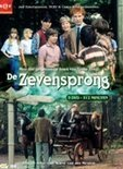 Zevensprong (3DVD)