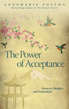 The Power of Acceptance