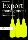 Exportmanagement