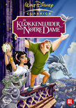 Klokkenluider Van De Notre Dame