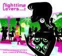 Nighttime Lovers Vol. 2 (speciale uitgave)