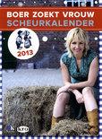 Boer zoekt vrouw  / deel Scheurkalender