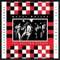 Live At The Checkerboard Lounge (2LP+Cd+Dvd)