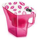 BRITA Navelia Cool Kiss - Roze