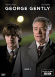George Gently - Serie 2