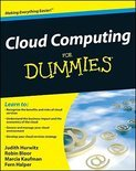 Cloud Computing For Dummies®