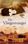 De Vliegenvanger
