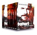 Tatort (6DVD)