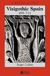 Visigothic Spain 409-711