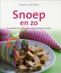 Snoep En Zo