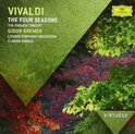 Four Seasons  / Vivaldi, A.
