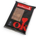 Barbecook Aanmaakblokjes - 28 stuks