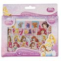 Disney Princess stickers set