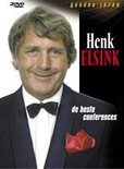 Henk Elsink - De Beste Conferences
