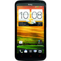 HTC One X Plus - Zwart