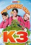 De Wereld Van K3