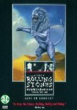 Rolling Stones - Bridges To Babylon Tour 1997 - 1998