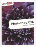 Quickgids Photoshop CS6 (ebook)