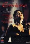 Glyndebourne Festival Opera - Ermione