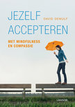 Jezelf accepteren incl  + CD's