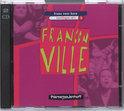 Franconville / 3 Havo / deel Leerlingen-cd's