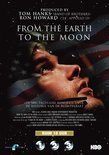 From The Earth To The Moon (3DVD)