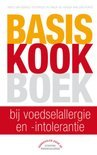 Basiskookboek Bij Voedselallergie En -Intolerantie
