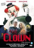 Clown, The - The Movie