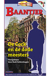De Cock en de dode meesters / Luisterboek