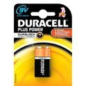 Plus Power Duralock 9 Volt Mn1604 Ve=4