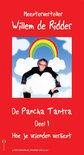 De Pancha Tantra / 1 hoe je vrienden verliest