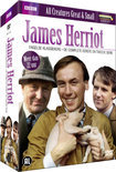 James Herriot: All Creatures Great and Small - Seizoen 1 & 2