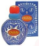 Oilily Crystal Blue for Kids - 50 ml - Eau de Toilette