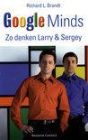 Google Minds (Nederlandstalig)