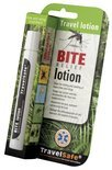 Travelsafe Bite Relief Lotion