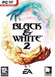 Black & White 2  (DVD-Rom)