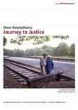 Journey To Justice (Import)
