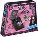 Monster High Do It Yourself Accessoireset