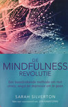 De mindfulness revolutie
