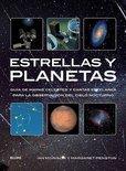 Estrellas y Planetas