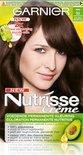 Garnier Nutrisse Crème 50 Lichtbruin