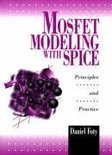 MOSFET Modeling with SPICE
