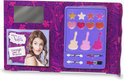 Disney Violetta Make Up Book 2