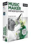 Magix Music Maker, Hip Hop Edition 4