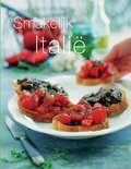 Smakelijk Italie