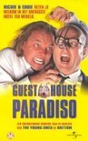 Guesthouse Paradiso