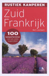 Zuid-Frankrijk
